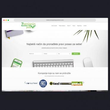 special4code_portfolio_wedesign_zrenjanin_poslovi