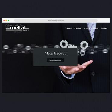 special4code_portfolio_metal_baculov_image1-1