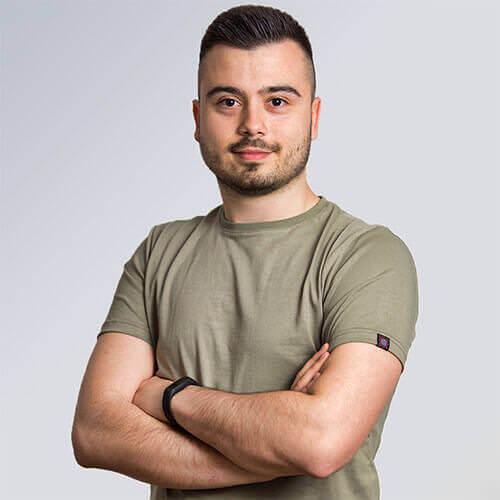 special4code_aleksa_piljevic